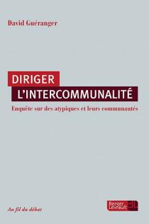 Diriger l'intercommunalité