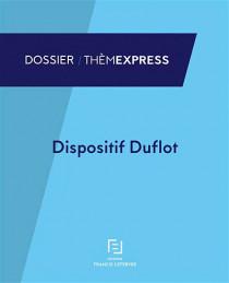 Dispositif Duflot-Pinel