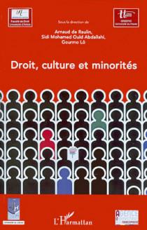 Droit, culture et minorités