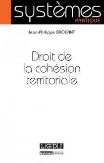 [EBOOK] Droit de la cohésion territoriale