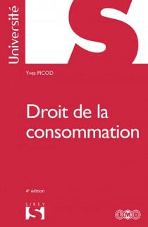 Droit de la consommation