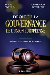 Droit de la gouvernance de l'Union européenne