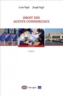 Droit des agents commerciaux