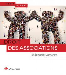 [EBOOK] Droit des associations