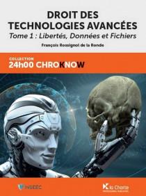 Droit des technologies avancées