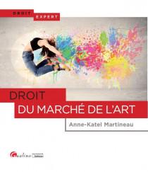 [EBOOK] Droit du marché de l'art