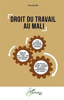 Droit du travail au Mali