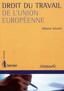 Droit du travail de l'Union européenne