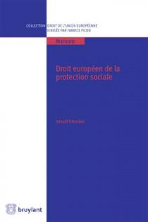 Droit européen de la protection sociale