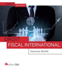 [EBOOK] Droit fiscal international