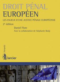 Droit pénal européen