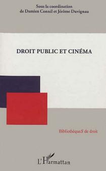 Droit public et cinéma