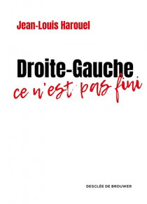 Droite - Gauche