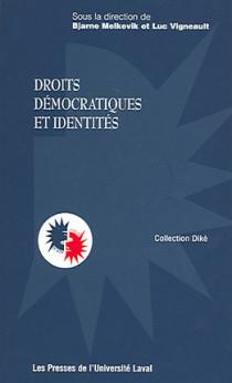 Droits démocratiques et identités
