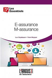 E-assurance - M-assurance