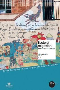 École et migration