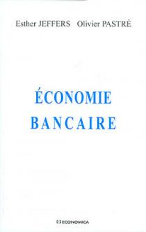 Economie bancaire