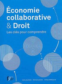 Economie collaborative & Droit