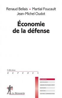 Economie de la défense