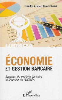 Economie et gestion bancaire