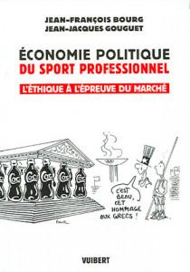 Economie politique du sport professionnel