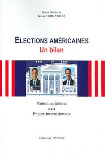 Elections américaines : un bilan
