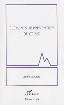 Eléments de prévention du crime