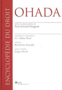 Encyclopédie du droit : OHADA