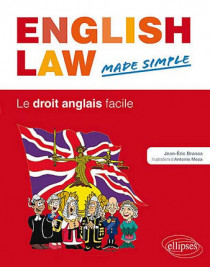 English law made simple