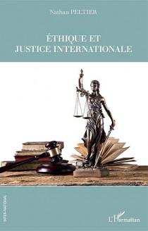 Éthique et justice internationale