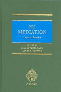 EU Mediation