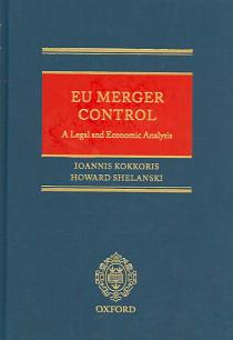EU Merger Control