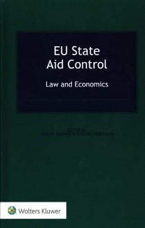EU State Aid Control