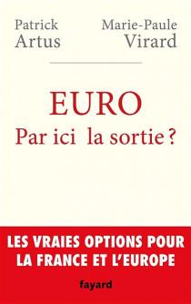 Euro : par ici la sortie ?