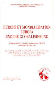Europe et mondialisation - Europa und die Globalisierung