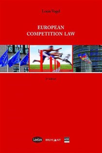 European Competition Law