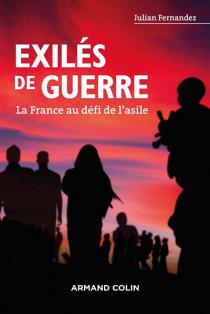 Exilés de guerre