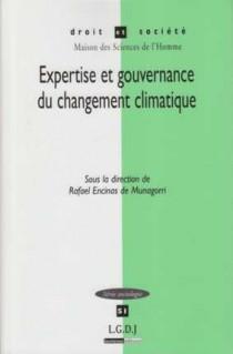 Expertise et gouvernance du changement climatique