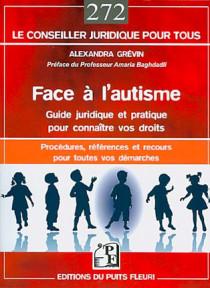 Face à l'autisme