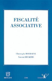 Fiscalité associative