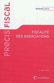 Fiscalité des associations