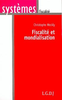 Fiscalité et mondialisation