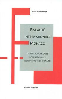 Fiscalité internationale Monaco