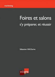 Foires et salons