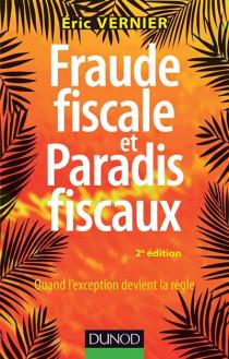 Fraude fiscale et paradis fiscaux