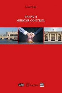 French Merger Control