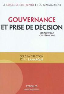 Gouvernance et prise de décision