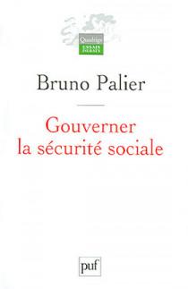 Gouverner la sécurité sociale