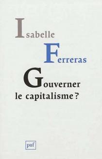 Gouverner le capitalisme ?