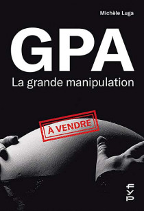 GPA, la grande manipulation